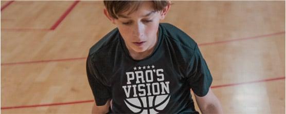team-training-pros-vision-